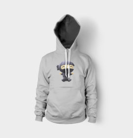 hoodie_4_front