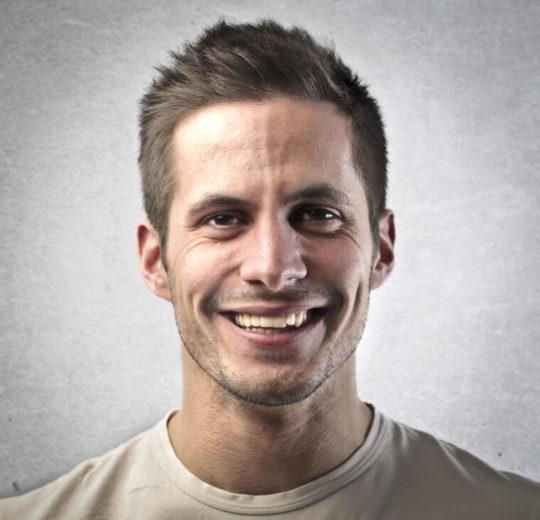 David Fernando